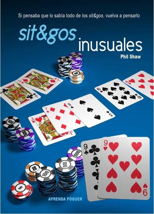 sitgos-inusuales